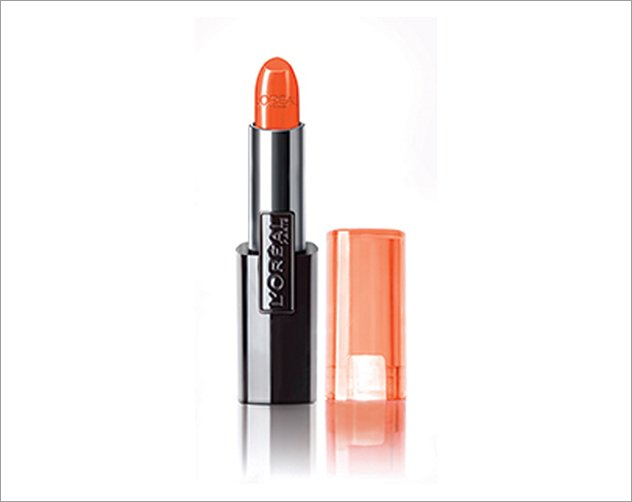 8894ea95d أحمر شفاه L'ORÉAL PARIS Infallible Le Rouge in Always Apricot، يبلغ سعره 10$  (37 ريال). أحمر شفاه NEUTROGENA® Hydro Boost Hydrating Lip Shine in Soft  Blush، ...