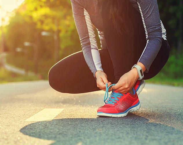 ما هو أفضل وقت لممارسة الرياضة في رمضان قبل أم بعد الإفطار