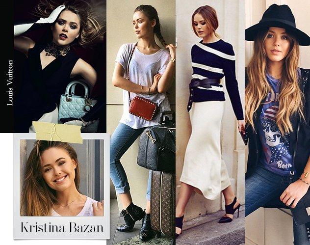 5dad57c47d454 ... Talent 2013 من Marie Claire والثاني من Stylight وهو Most Promising  Fashion Blog 2014. إذا كنت من محبّات الأكسسوارت، الأحذية والحقائب، إلقي نظرة  على ...