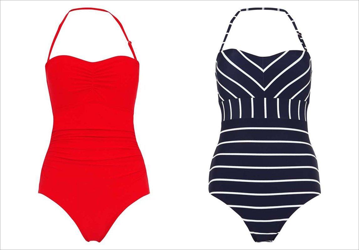 379754a7475f5 متاجر ملابس سباحة نسائية بالرياض  دليلكِ الكامل حولها