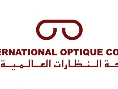 fcba8a5d9 International Optique - شركة النظرات العالمية. البلد :الكويت