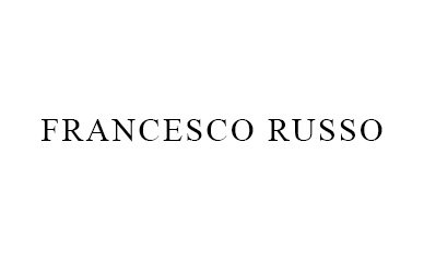 70e76ae66 Francesco Russo - فرانشيسكو روسو. البلد :الكويت