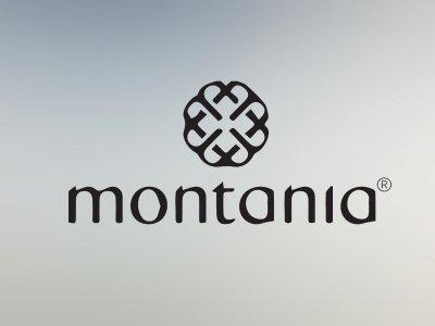 db9c942a1 Montania - مونتانيا. البلد :الكويت