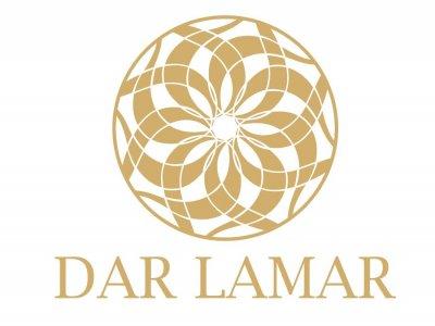 ee67061ee Dar Lamar - دار لمار. البلد :الكويت