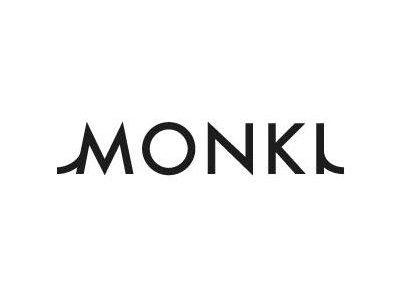 33e64d3d5 Monki - مونكي. مونكي البلد : الكويت