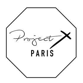 0aaeb1a47 Project X Paris - بروجكت إكس باريس. بروجكت إكس باريسالبلد : الكويت