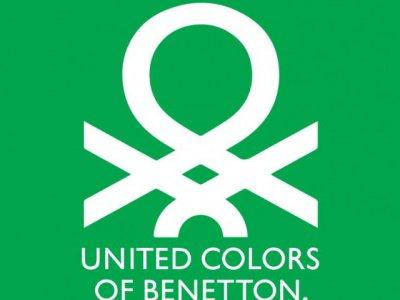 22d8eeef5 United Colors of Benetton - يونايتد كولورز أوف بينيتون. البلد :الكويت