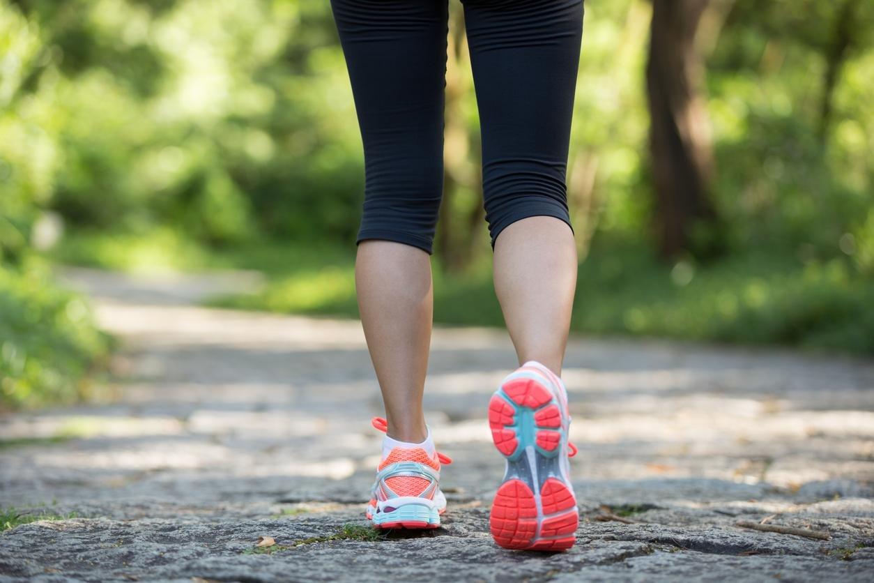 افضل الأوقات للمشي في رمضان ونصائح لممارسة هذه الرياضة