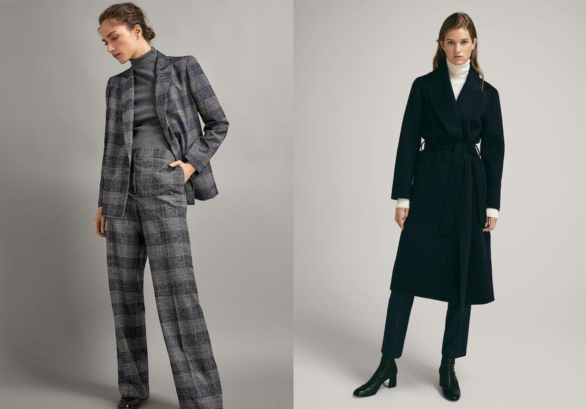 569b262c7c602 10 متاجر ملابس في السعودية تقدّم لكِ ملابس تراندي بأسعار مقبولة