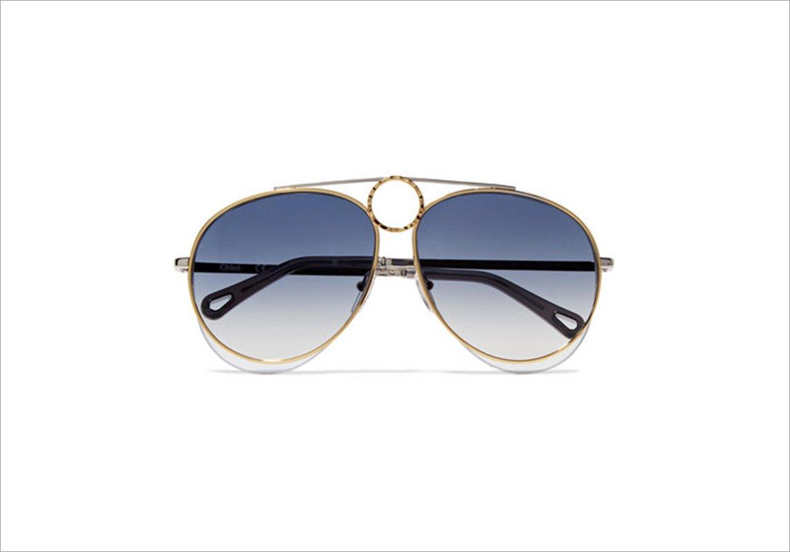 f2ab865e1 نظارات بوليس من Cartier نظارات بوليس نظارات كلوي افضل نظارات شمسية