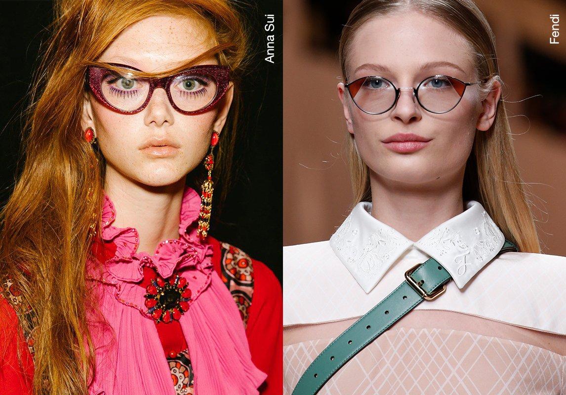 dbf78154f من ناحية أخرى وإذا كنتِ تبحثين عن نظارات ماركة، نقدم لكِ أدناه خيارات  مماثلة لما هو رائج من أجدد الإصدارات: