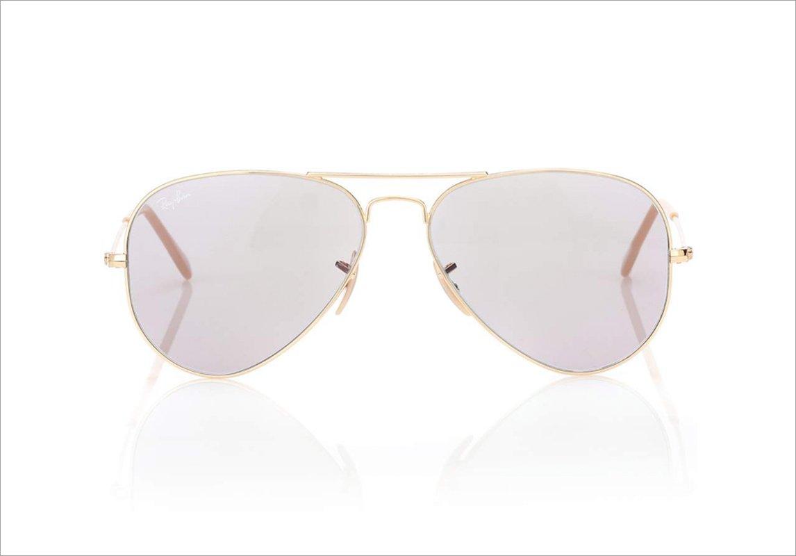 5cd960a0a نظارات بوليس: أكسسوار يجب أن يتصدّر قائمة مشترياتكِ على الفور