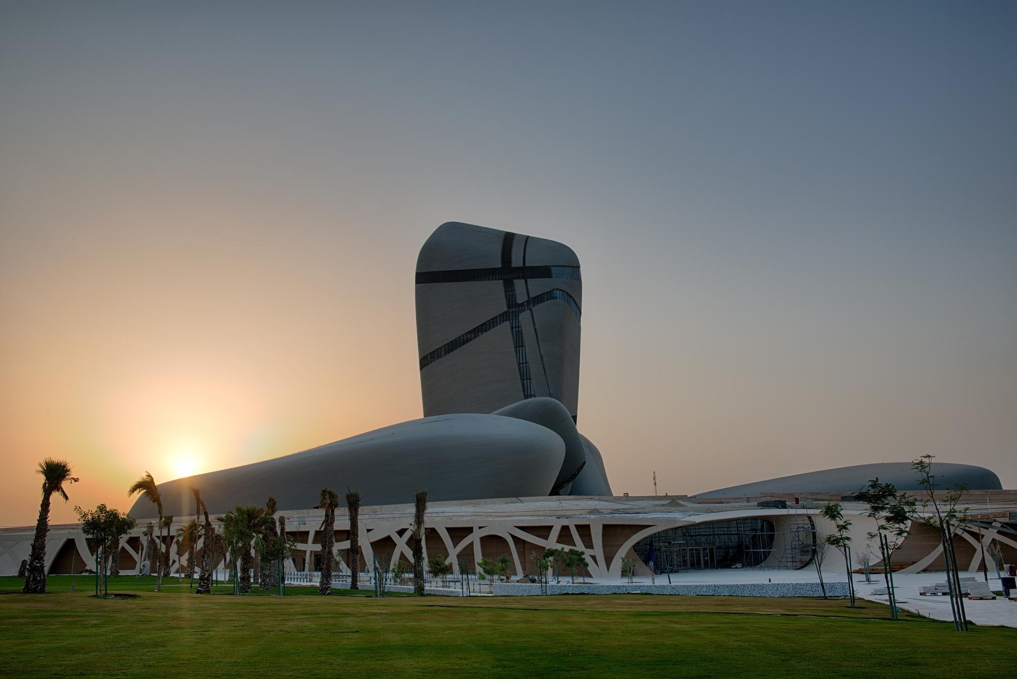 السياحة في السعودية 10 اماكن سياحية في الدمام زوريها لقضاء عطلة ممي زة
