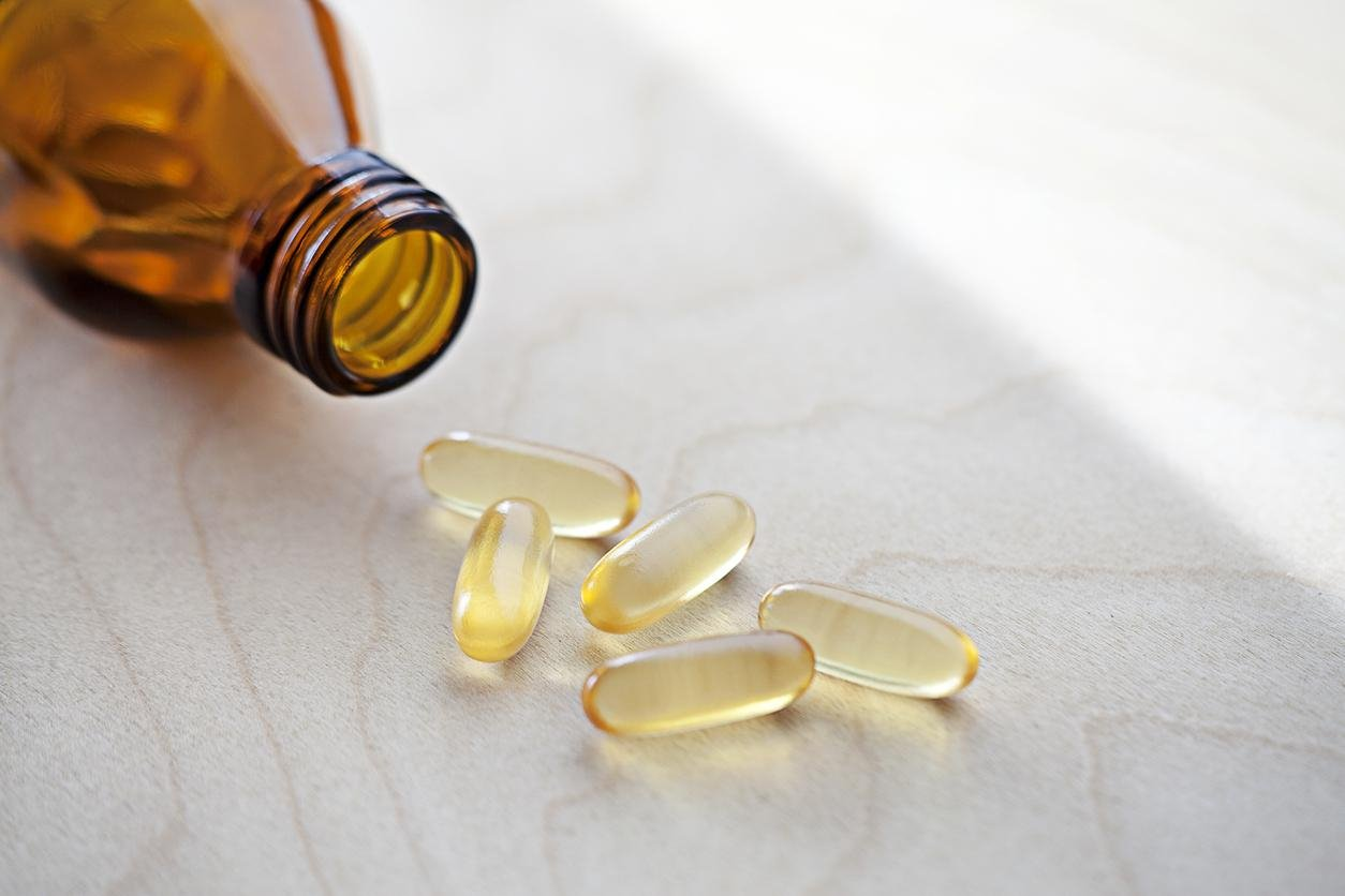 فوائد فيتامين أ للبشرة وطرق الحصول عليه