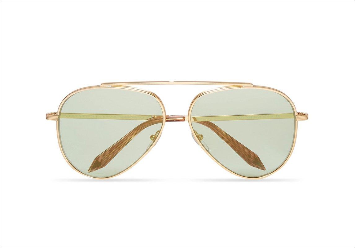 2fe65482e نظارات بوليس: أكسسوار يجب أن يتصدّر قائمة مشترياتكِ على الفور